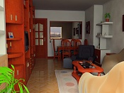 El salon de mi casa-render02-post.jpg