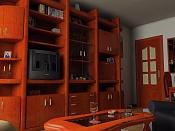 El salon de mi casa-render03-post.jpg
