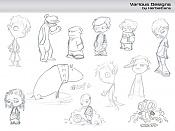 Cartoon-more-designs_by-herbiecans.jpg