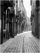 Fotos Urbanas-calle_kinght.jpg