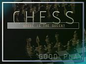 Let's Vector  Vector art Topic-chess.jpg