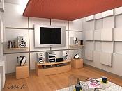 sala de tv-tv-1.jpg