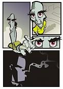 Cartoon-comicmateo.jpg
