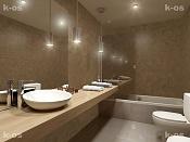 Baño-aseo-f.jpg