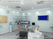 Infografista arquitectura-003.jpg