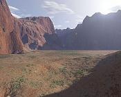 Mi aportacion a Terragen-paisaje_113.jpg