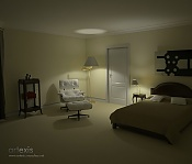 Interior Habitacion Clasica-indigo.jpg