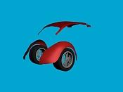 VW SeDaN primertrabajo-vocho_3.jpg