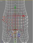 Problemas al pesar los vertices con SKIN-muestra11.jpg