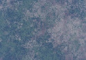 Mi aportacion a Terragen-terreno_terragen02__mars.jpg