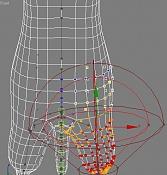 Problemas al pesar los vertices con SKIN-muestra22.jpg