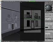Mi primer proyecto Blenderiano-wire.jpg