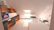 Reformas-mi_habitacion.4.jpg