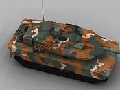 Leopard 2E, Made in Spain -prueba-hel.jpg