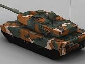 Leopard 2E, Made in Spain -prueba-hel-2.jpg
