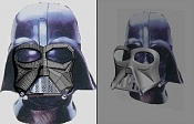 ayuda - Modelar el casco de Darth Vader-muestra_161.jpg