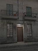 Mi primer proyecto Blenderiano-render05.jpg