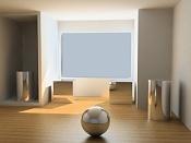 Iluminacion de un interior con Vray-12.jpg