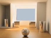 Iluminación interior con vray como mejorar-13.jpg