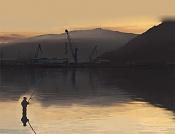 Pescando al atardecer-sin-titulo-1.jpg