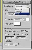 Iluminación interior con Vray como mejorar-distribucion_ies.jpg