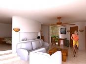 ayuda please   -interior-suite01.jpg
