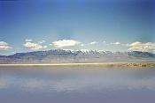 Pescando al atardecer-desierto-laguito.jpg