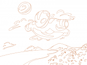 Super-chungos-flying-arround-linea.png