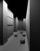 Iluminacion de un interior con Vray-pasillo1.jpg