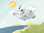 Super-chungos-flying-arround.png