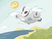 Cartoon-flying-arround.png