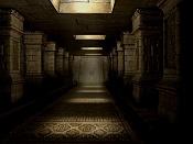 The Corridor-render2.jpg