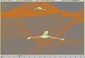 MaXtreme 9 64 Bits-wire_d3d.jpg