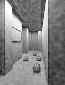 Iluminacion de un interior con Vray-pasillo2.jpg
