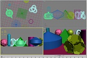 MaXtreme 9 64 Bits-4viewports_d3d.jpg