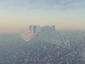 Tecnico modelador 3D y video-ciutat-xsi-vue-4.jpg