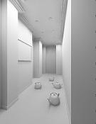Iluminacion de un interior con Vray-pasillo3.jpg