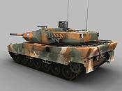 Leopard 2E, Made in Spain -leopard-2hel-1.jpg