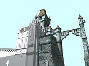 texturizando mi castillo   -prueba.jpg