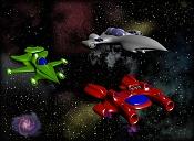 diseñador 3d tecnicas avanzadas-las-tres-players.jpg