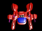 diseñador 3d tecnicas avanzadas-nave-player-3.jpg