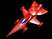 diseñador 3d tecnicas avanzadas-nave-player-2-3.jpg