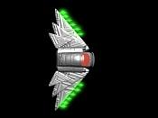 diseñador 3d tecnicas avanzadas-nave-final.jpg