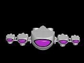 diseñador 3d tecnicas avanzadas-nave-monstruo-nivel-2-2.jpg