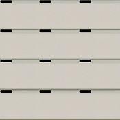 Textura de persiana-persiana.jpg