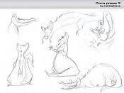 Cartoon-coco_poses-2-by-herbiecans.jpg