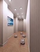 Iluminación interior con Vray como mejorar-pasillo_ps.jpg