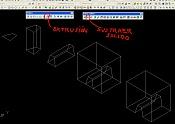 ayuda autocad 3d, terrenos y obra civil-imagen-1.jpg