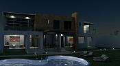 La casilla de noche-f2.jpg