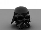 ayuda - Modelar el casco de Darth Vader-cabeza1_784.jpg